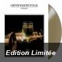 Winelight - Anniversary Edition