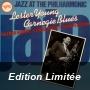 Jazz at the Philharmonic : Carnegie Blues