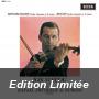 Violin Concerto In E Minor / Violin Concerto N° 1 In G Minor