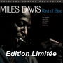 Kind of Blue - (Box Set 2 LP) - Ultra Analog 180 gram 45 RPM
