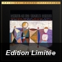 Mingus Ah Um - UltraDisc One-Step (2 LP) 45 RPM Box Set