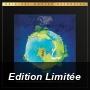 Fragile - UltraDisc One-Step (2 LP) 45 RPM Box Set