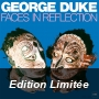 Faces In Reflection + (Liner Notes and a Picture of the Original Master Tape Box)
