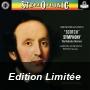 Symphony n° 3 (Scotch Symphony)