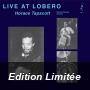 Live At Lobero