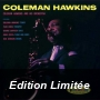 Coleman Hawkins & His Orchestra
