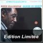 Blues In Orbit (4 LP) - 45 RPM