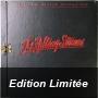 Rolling Stones Collection (Box Set 11 LP + Geo Disc)