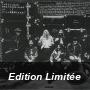 Live At The Fillmore East - Quiex SV-P  200 gram Clarity Vinyl)