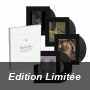 DCD Volume 2 - (Box Set 4 LP)