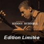 Introducing Kenny Burrell