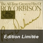 The All Time Greatest Hits Of Roy Orbison
