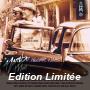 Mambo Man  (Original Motion Picture Soundtrack)