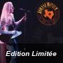 Live Bootleg Series Vol. 9