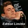 Johnny Cash's Greatest Hits Volume 1
