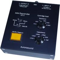 MM Expander AFE-10
