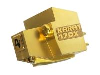 KARAT-17 DX