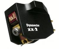 DV XX-2 Mk 2