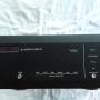 Convertisseur audio numérique / analogique M1 DAC