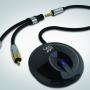 Récepteur Bluetooth APTX